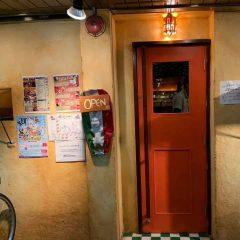 No.76 Osteria SANZOKUさま!